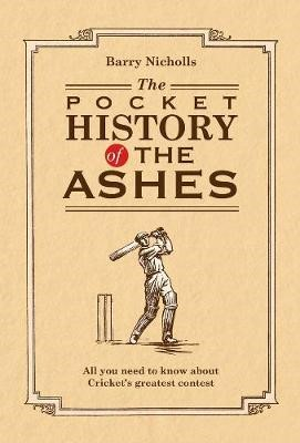 The Pocket Ashes Guide - pr_233279