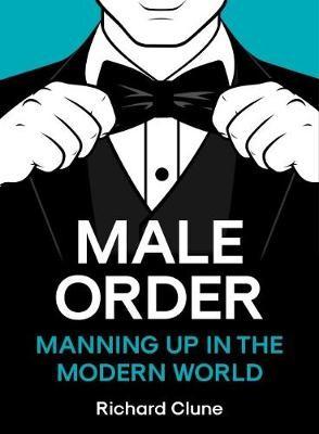 Male Order - pr_288459
