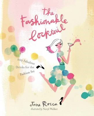 The Fashionable Cocktail -