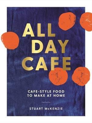 All Day Cafe - pr_285111