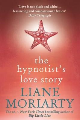 The Hypnotist's Love Story -
