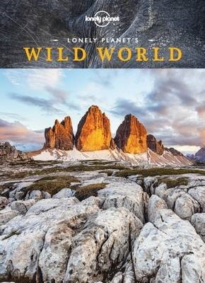 Lonely Planet's Wild World - pr_1866714
