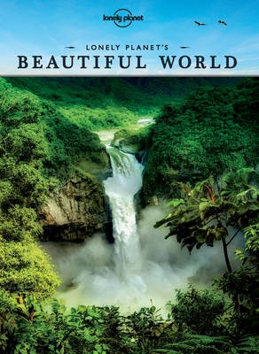 Lonely Planet's Beautiful World -