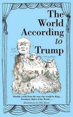 The World According to Trump -