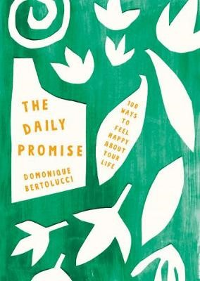 The Daily Promise -