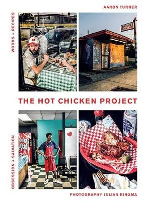 The Hot Chicken Project - pr_1763219