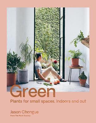 Green - pr_1763180