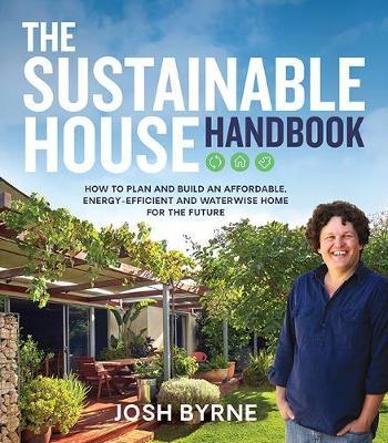 The Sustainable House Handbook -