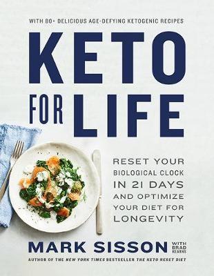 Keto For Life - pr_1715806
