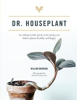 Dr. Houseplant -