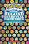 Pokemon Deluxe Essential Handbook -