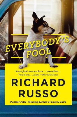 Everybody's Fool -