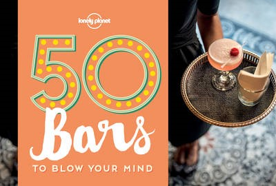 50 Bars to Blow Your Mind -