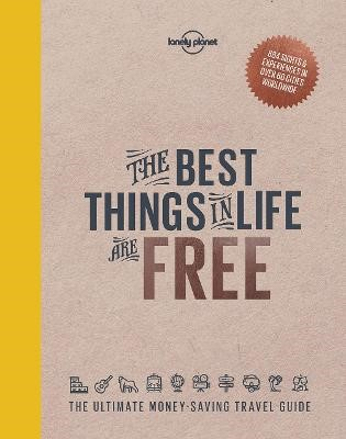 The Best Things in Life are Free - pr_362046