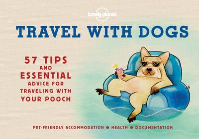 Travel With Dogs -