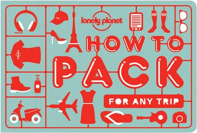 How to Pack for Any Trip -