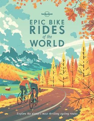 Epic Bike Rides of the World - pr_361712