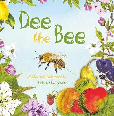 Dee the Bee - pr_1821351