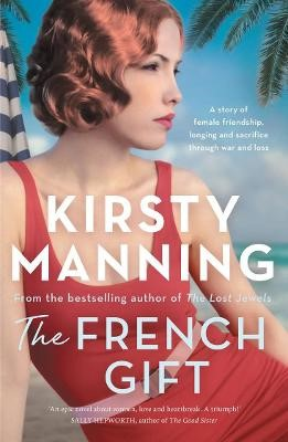 The French Gift -