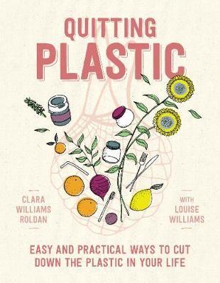 Quitting Plastic -