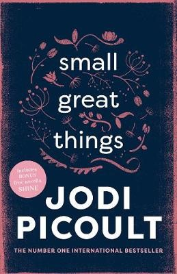 Small Great Things -