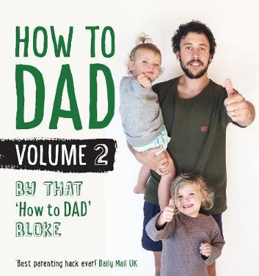 How to DAD Volume 2 - pr_349499