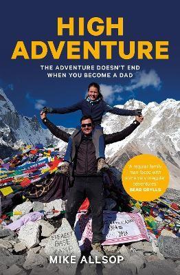 High Adventure -