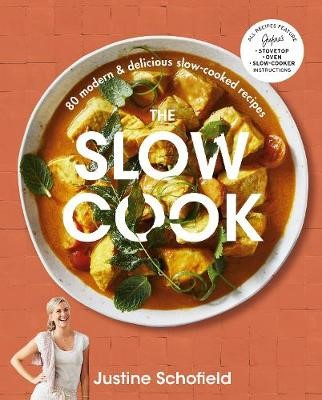 The Slow Cook -
