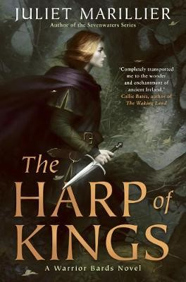 The Harp of Kings -