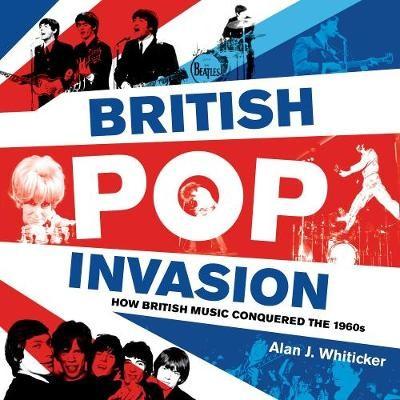 British Pop Invasion - pr_288460