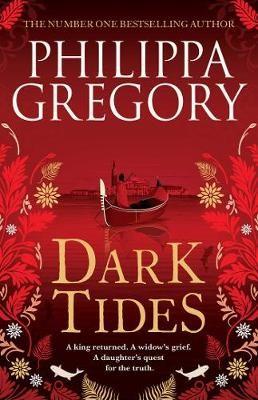Dark Tides - pr_1866397