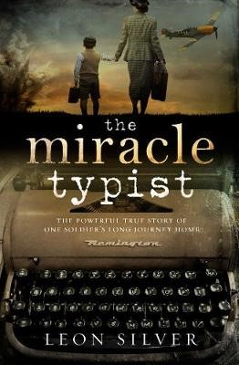 The Miracle Typist -