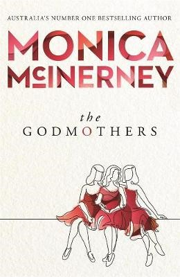 The Godmothers -