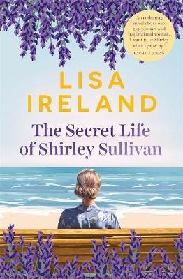 The Secret Life of Shirley Sullivan -