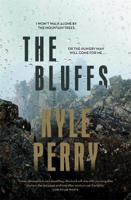 The Bluffs - pr_1867100