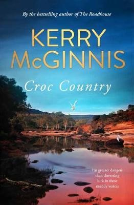 Croc Country -