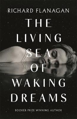 The Living Sea of Waking Dreams - pr_1873404