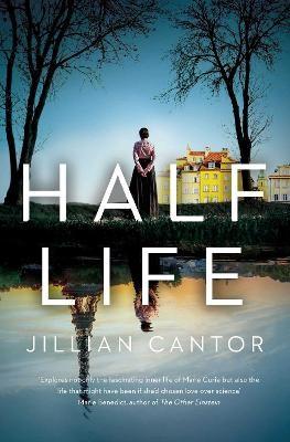 Half Life -
