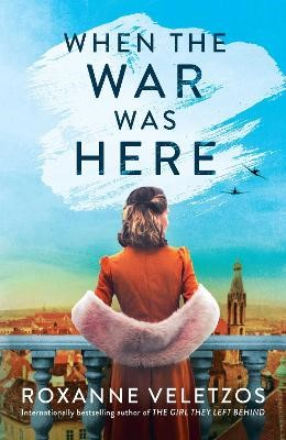 When the War Was Here -
