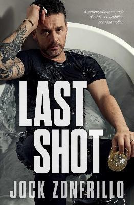 Last Shot -
