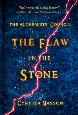 The Flaw In The Stone - pr_339856