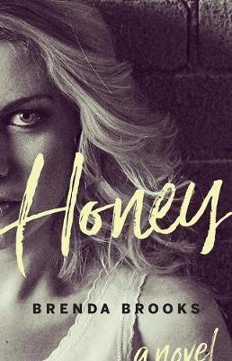 Honey - pr_1734553
