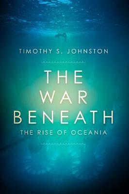 The War Beneath - pr_35647