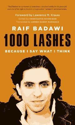 1000 Lashes -