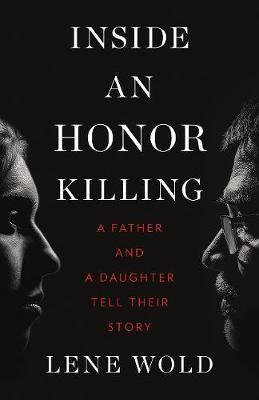 Inside an Honor Killing -