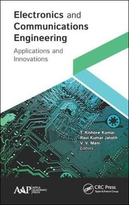 Electronics and Communications Engineering - pr_339864
