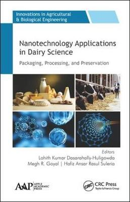 Nanotechnology Applications in Dairy Science - pr_339889