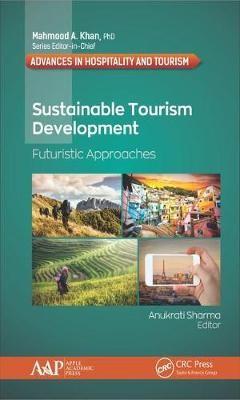 Sustainable Tourism Development - pr_1496