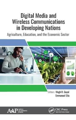 Digital Media and Wireless Communications in Developing Nations - pr_397833