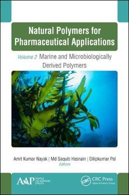 Natural Polymers for Pharmaceutical Applications - pr_1762448
